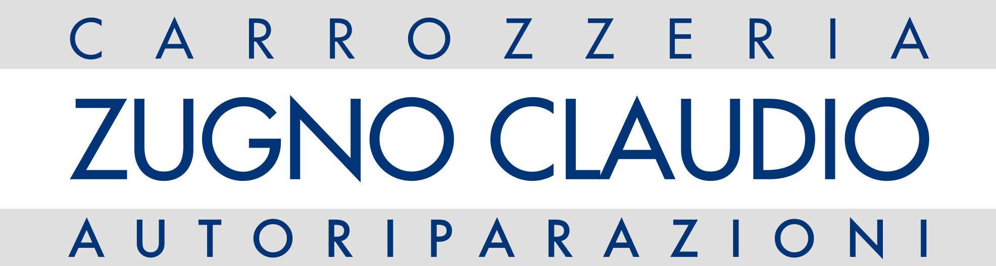 Carrozzeria Zugno Claudio Autoriparazioni